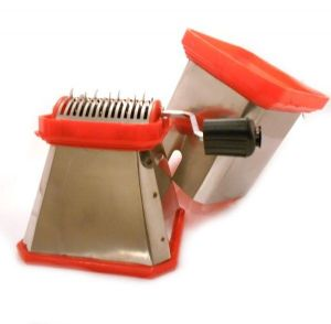 Chilli & Nut Cutter [Grater] | Buy Online at the Asian Cookshop